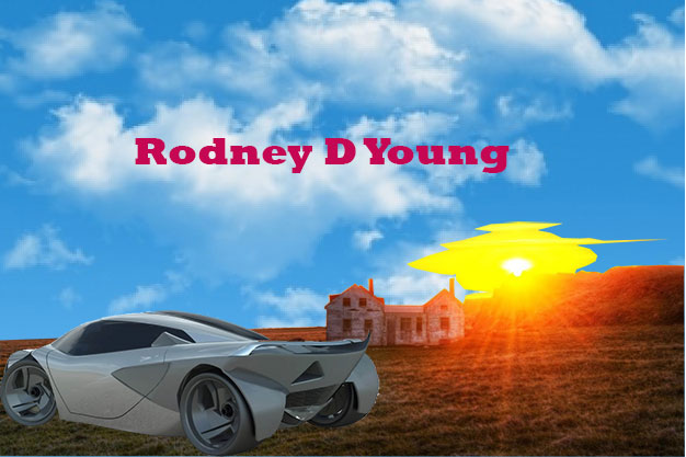 rodney young insurance