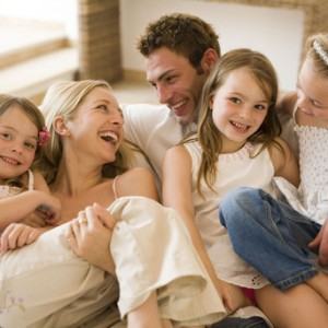 personal insurance protection