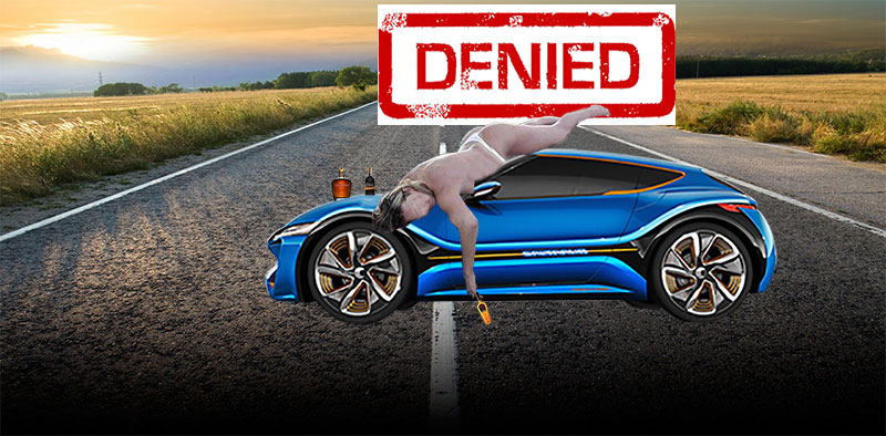 auto-insurance-denied