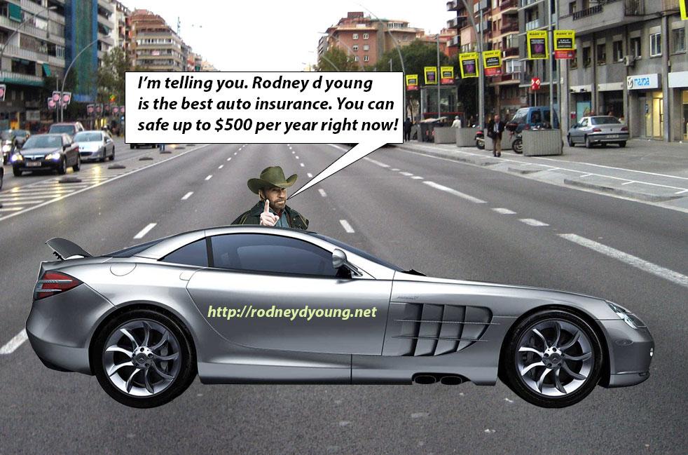 best-auto-insurance-onlie