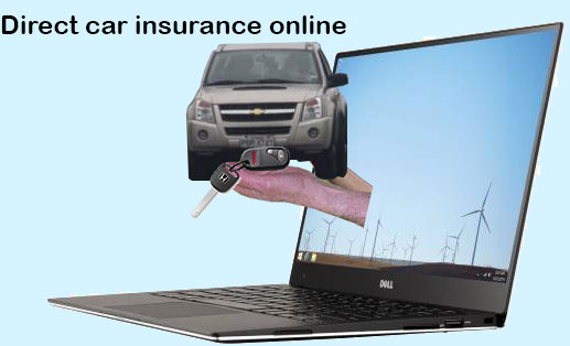 direct-car-insurance-online