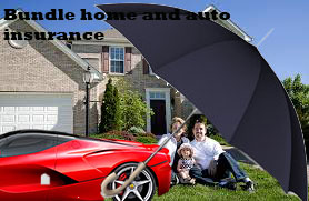 bundle-home-and-auto-insurance