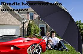 bundle-home-and-auto-insurance