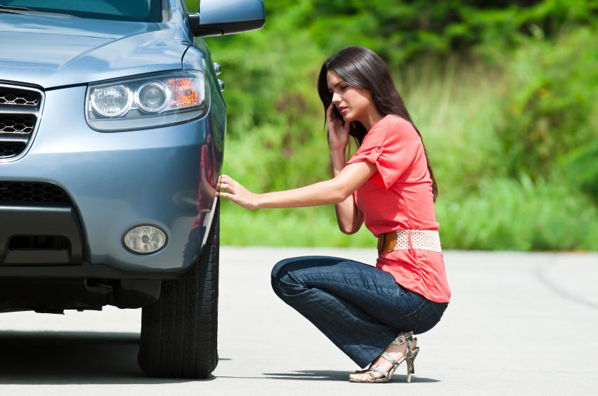 auto insurance discount