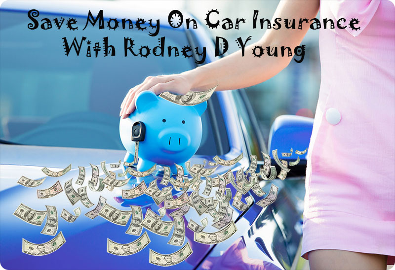 save-$500-and-even-more-by-purchasing-auto-insurance-online