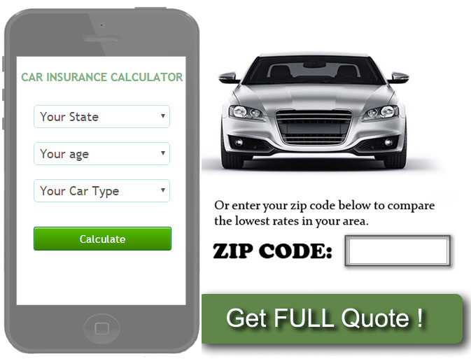 shopping for car insurance online